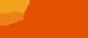 Energía Naranja logo